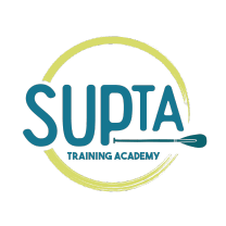SUPTA - The SUP Training Academy