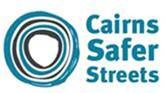 Cairns Safer Streets