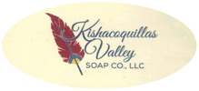 Kishacoquillas Valley Soap Company Logo