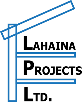 Lahaina Projects Ltd.
