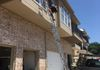 Window Cleaning in Granbury