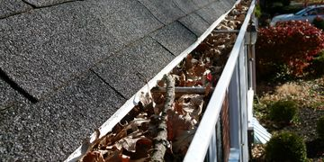 Gutter Cleaning in Fort Worth, Gutter Cleaning in Benbrook, Christian Gutter Cleaning in Weatherford