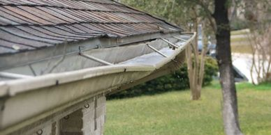 Fort Worth Gutter Cleaning Business, Benbrook Gutter Cleaning, Aledo Gutter Cleaning Services