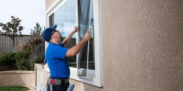 Window Cleaning & Screen Removal, Christian Window Cleaning in Fort Worth, Luxury Window Cleaning