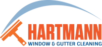 Hartmann Window & Gutter Cleaning
