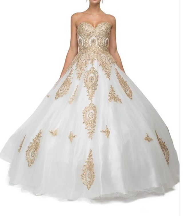 Prom Dresses , Pageant Dresses , Bridal Dresses