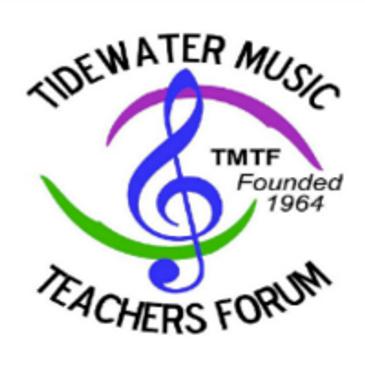 Tidewater Music Teachers Forum - Music Teachers, Music Lesson