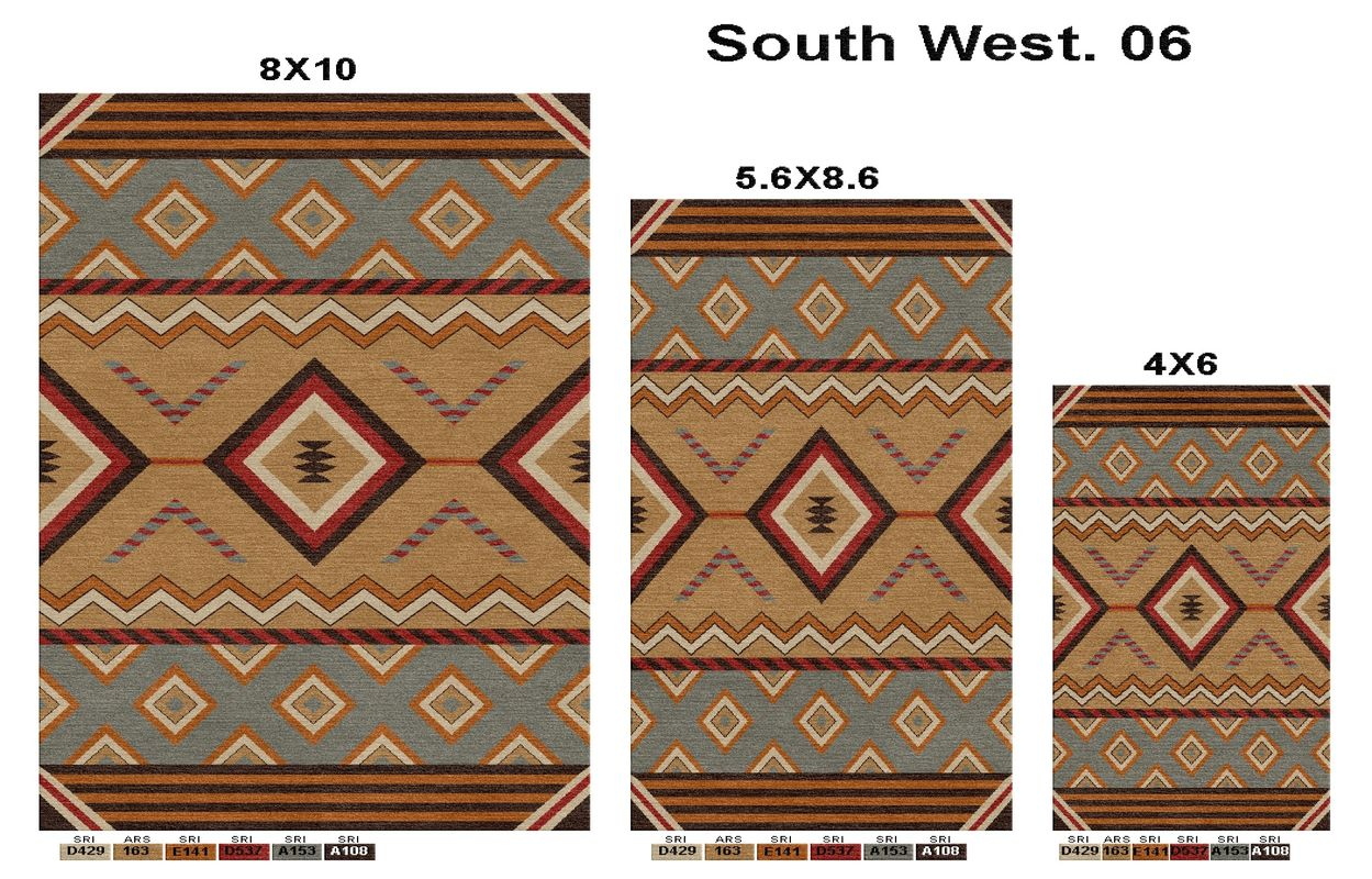 Rugs And More Kayarugs Com Rugs And More Tucson Local Rug Store Southwest Rug Contemporary Rug Tucson Arizona
