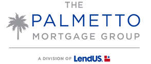 Palmetto Mortgage Group of Florence, SC