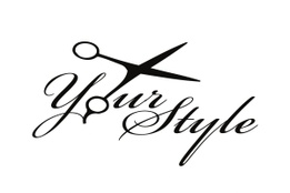 Your Style Salon