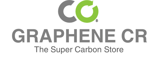 Graphene CR | The Super Carbon Store
