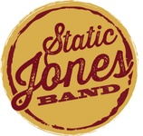 Static Jones Band