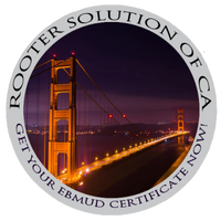 Rooter Solutions of California