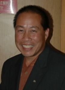 Larry Yee picture