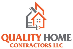 Quality home contractors llc