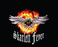 Skarlett Fever Band