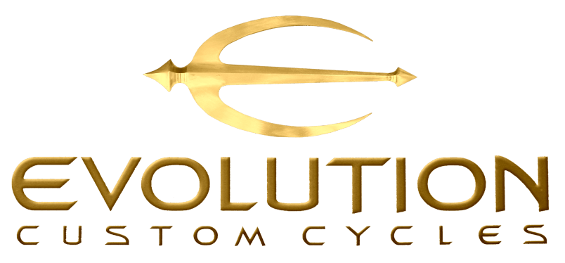 Evolution Custom Cycles