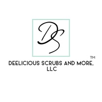 Deelicious Scrubs and More