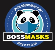 BOSS MASKS