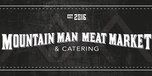 Meat Market. Grilling needs. Meat Pies, Desserts.