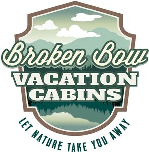 broken bow vactn cabins. Luxury cabin rental. cabin rental. rustic luxury cabins.