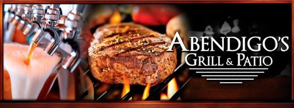 Steak, Southern Cuisine, Drink Specialty, Live Music, Great Atmosphere.