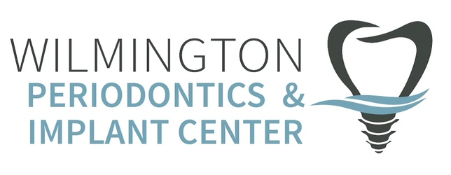 Wilmington Periodontics & Implant Center