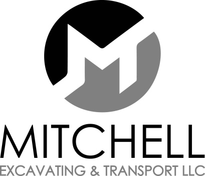 Mitchell Excavating & Transport