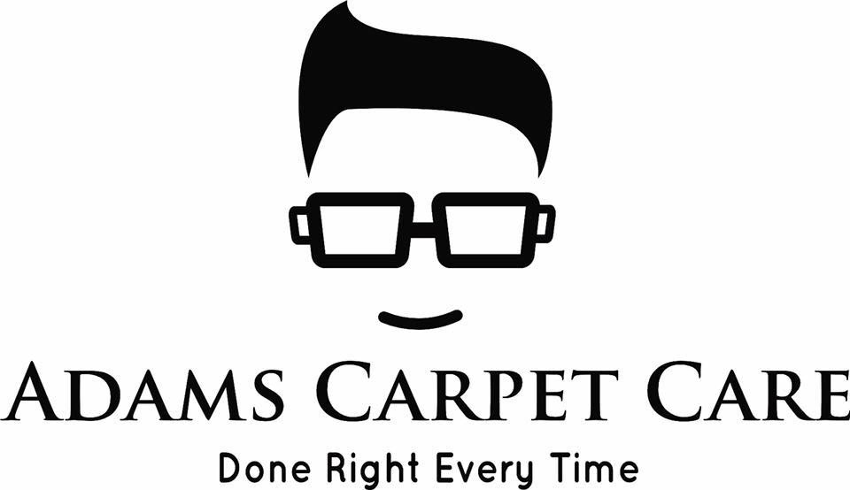 Adam's Carpet Care