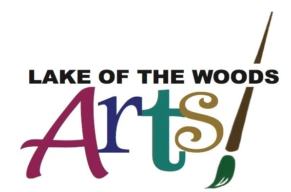 Lake of the Woods Arts
