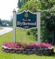 Locksmith, Blythewood, sc 29016