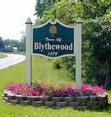 Locksmith, Blythewood, sc 29016