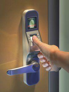 biometrics, access control, secuirty, fingerprint