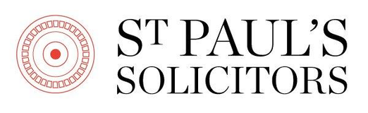 St Paul's Solicitors