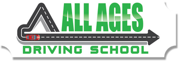 All Ages Driving School