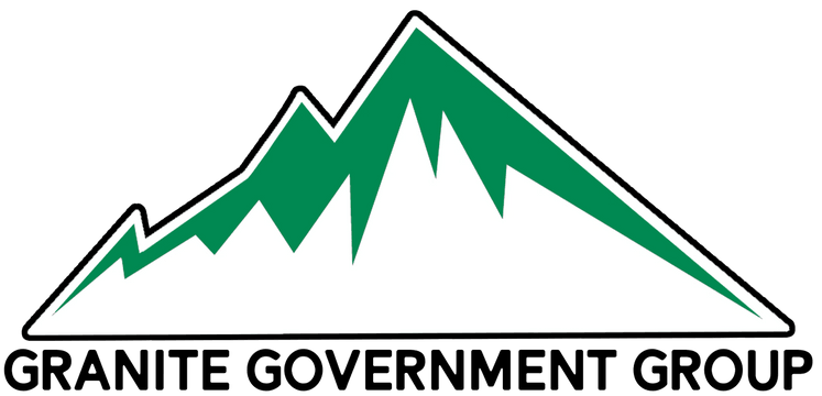 Granite Government Group