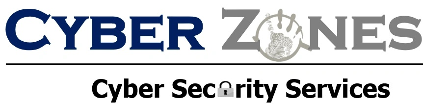 Cyber Zones - Cyber Security Services