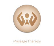 RevYv Massage Therapy