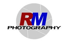 Rick Manahan Photography