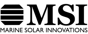 Marine Solar Innovations