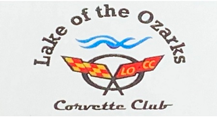 Lake of the Ozarks Corvette Club (LOCC)