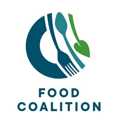 FOOD COALITION