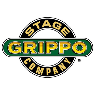 Grippo Stage Company