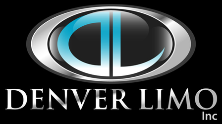 Denver Limo, Inc