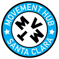 Movement Hub Santa Clara