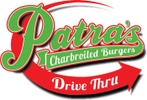 Patras Charbroiled Burgers