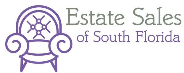Estate Sales of South Florida