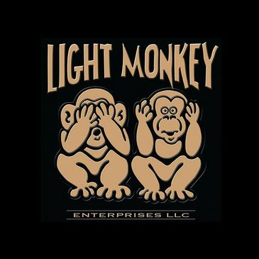 Light Monkey Philippines