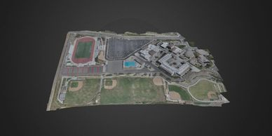 Drone mapping, 3d map, aerial mapping, construction, survey, construction surveyor, 3d mapping