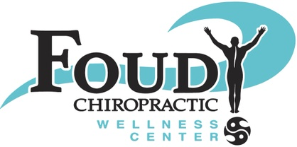 Foudy Chiropractic